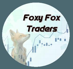 FOXY FOX TRADERS